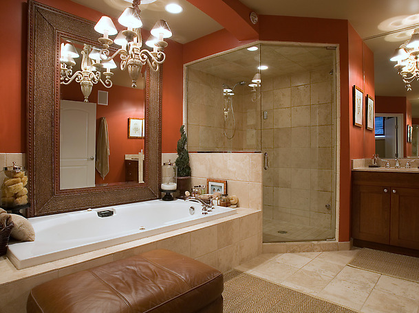 Professional Bathroom Remodeling Tips - Professional bathroom remodeling