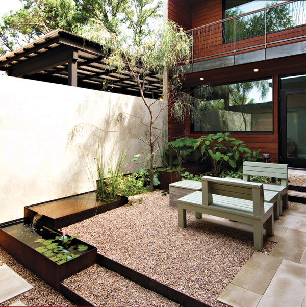 Outdoor_living