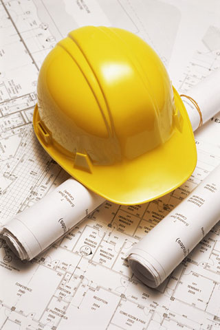 construction_company