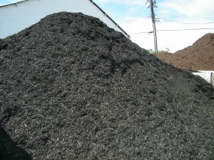 top_soil_supplier